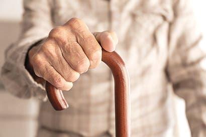 Sindicatos descartan aumento en edad de retiro y cuota de pensiones del IVM