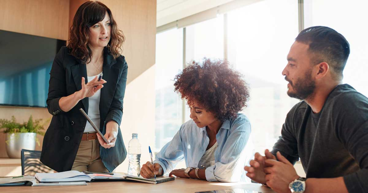 Incae y Mastercard buscan emprendedoras que quieran potenciar sus negocios