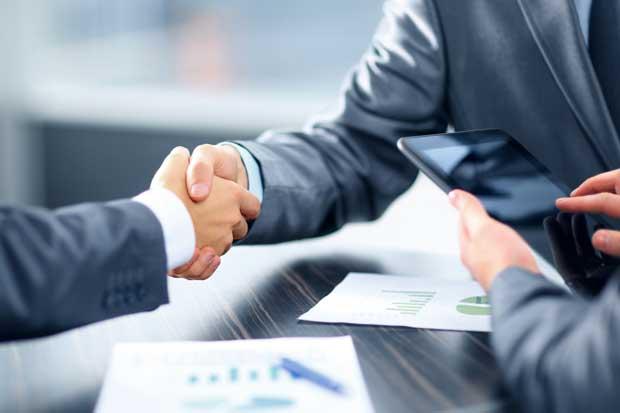 México encabeza lista de facilitación de negocios en América Latina Banco Mundial