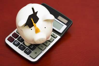 Banco y MEP se aliaron para fomentar educación financiera en niños