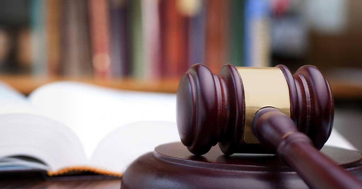 Defensoría recomienda que selección de magistrados sea pública y transparente