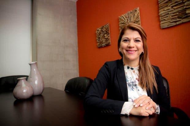 Seminario de Colliers posicionaría a Guanacaste como destino de inversión
