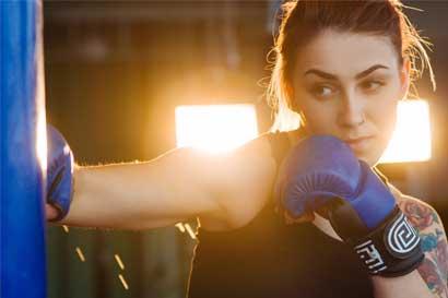 Franquicia estadounidense de kickboxing abre en el país