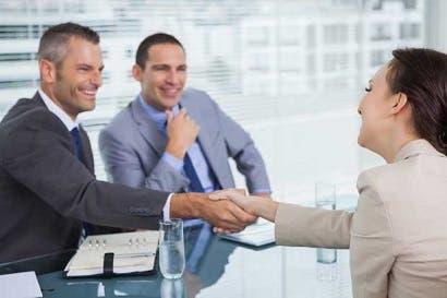El Lagar busca personal de servicio al cliente
