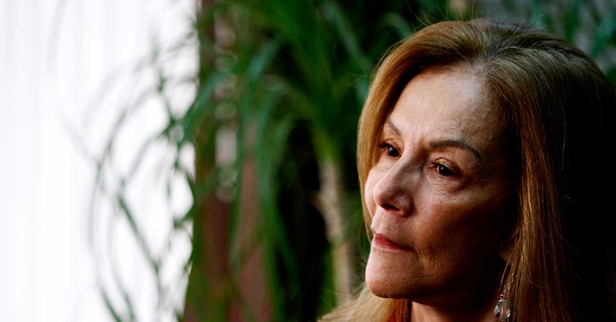 """Ministra de Justicia: """"En Costa Rica se encarcela demasiado"""""""
