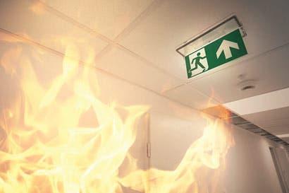 Abordaje de situaciones de riesgo dentro del espacio laboral