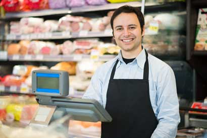 PriceSmart contratará unos 280 colaboradores por temporada alta