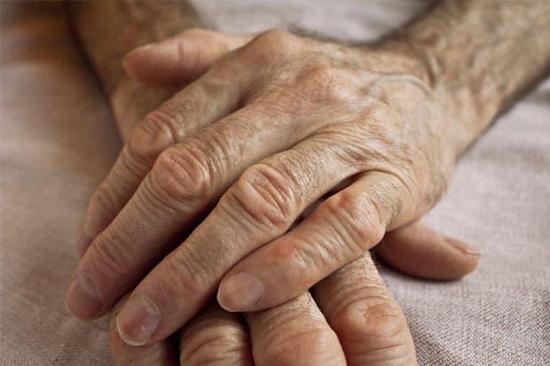 """Nicoya lanza política para proteger longevidad de su """"zona azul"""""""