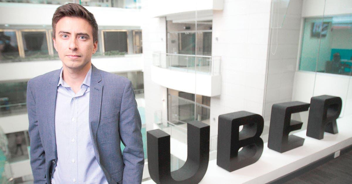 Uber y Nova seguirán operando sin regulación