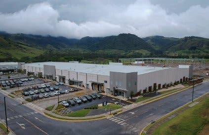 Edwards Lifesciences invertirá $100 millones para expansión en Costa Rica
