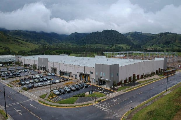Edwards Lifesciences invertirá $100 millones para expansión en Costa Rica