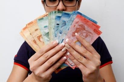Seis consejos para administrar su dinero en fin de año