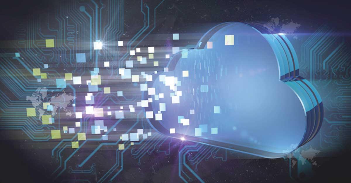 Microsoft, Oracle, IBM cambian incentivos de ventas para la nube