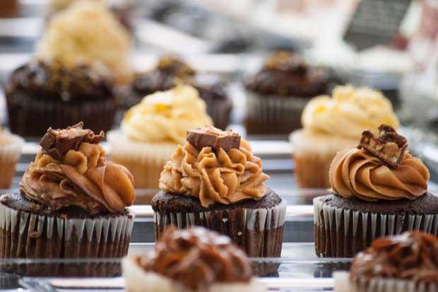 Mercado Km0 celebrará segunda Feria de Niños y Emprendedores