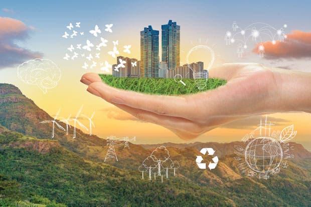 Especial RSE: Empresas carbono neutras