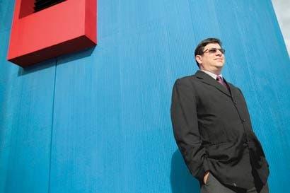 Programa a la Excelencia empresarial celebra 20 años