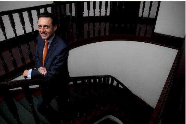 Álvarez sería el próximo Presidente según sondeo de LA REPÚBLICA