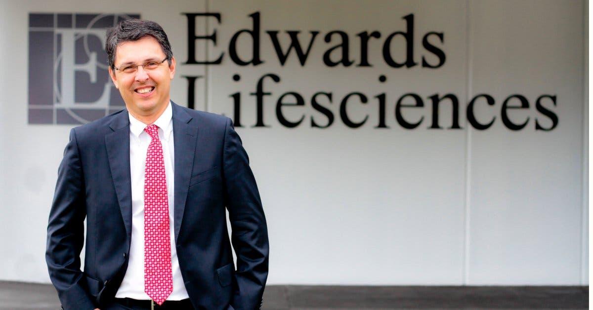 Costa Rica se consolida como destino para empresas médicas
