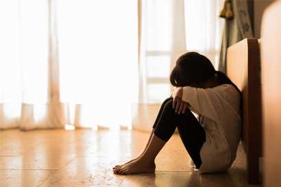 Defensoría reporta 87 denuncias por relaciones impropias en lo que va del año