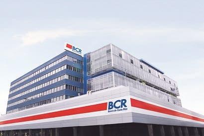 BCR esperará medidas cautelares para definir futuro de directivos