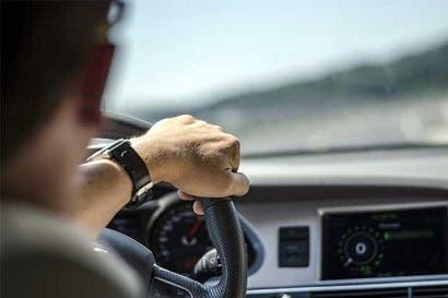 Más de 16 mil conductores ya pagaron el marchamo