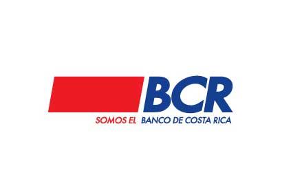 CAMPO PAGADO: Banco de Costa Rica garantiza normalidad en sus operaciones