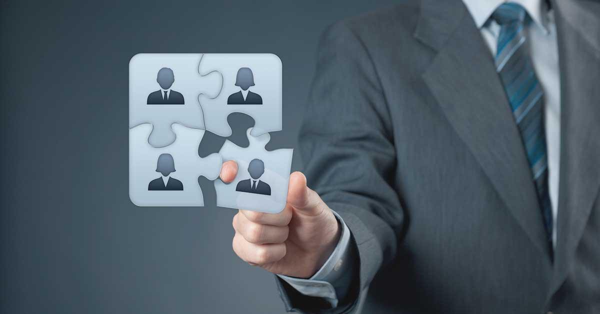 ¿Cómo arreglar las juntas directivas?