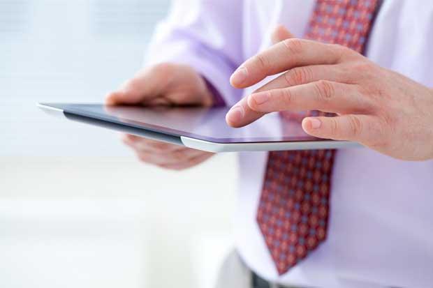 Unas 50 empresas se capacitan en facturación digital