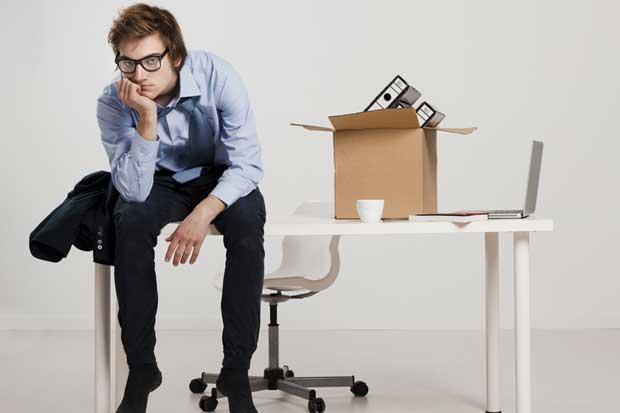 Diez cosas que debe hacer un empleador al despedir sin responsabilidad patronal