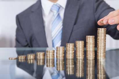 Categorización de contribuyentes: ¿Cuáles son los principales cambios que se plantean?