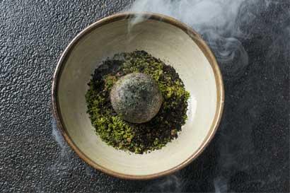 Laboratorio gastronómico busca promover platillos nacionales