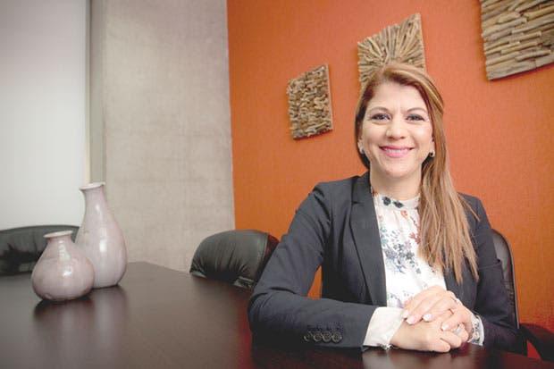 Guanacaste sería nuevo centro de negocios en el país