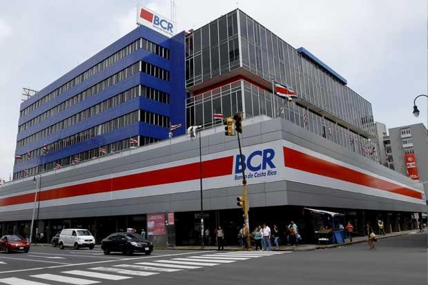 BCR nombra gerente general tras escándalo del cemento chino