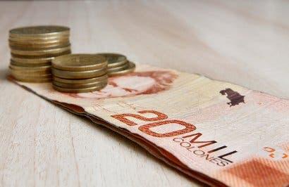 Inflación acumulada llega a 1,93% en octubre