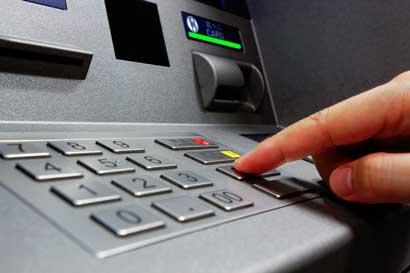 Banco Popular ampliará horario de cajeros automáticos
