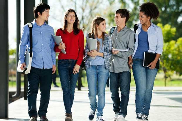 Embajada de Turquía dará becas a estudiantes ticos