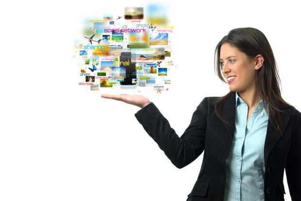 Diputados dictaminan proyecto para crear sedes digitales en el sector público