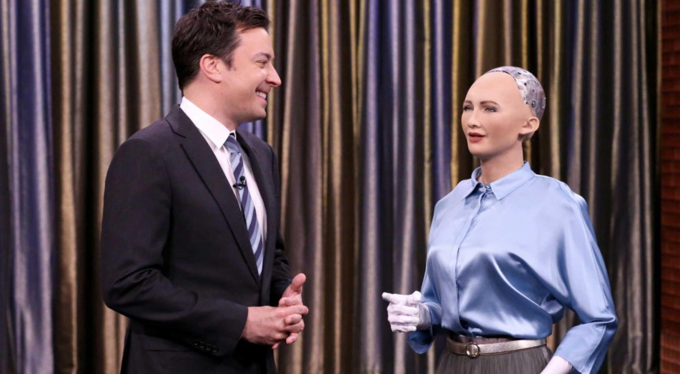 201711081050540.robot.jpg