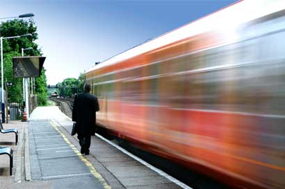 Jasec interesado en proyecto de tren Turrialba-Cartago