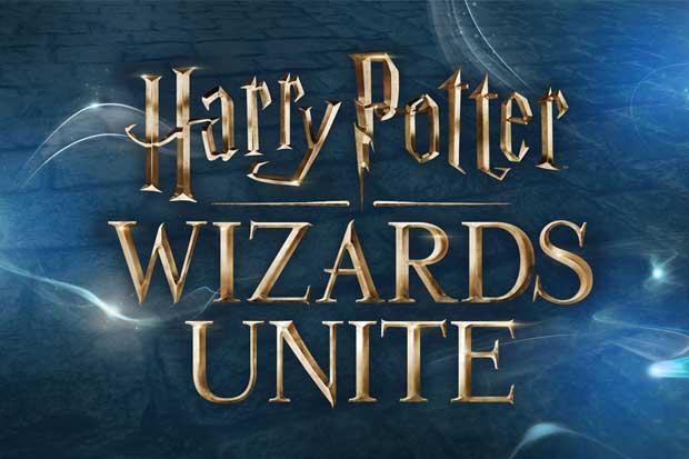 Niantic desarrollará juego de Harry Potter similar a Pokémon GO