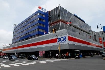 Moody´s ajusta nuevamente calificación del BCR