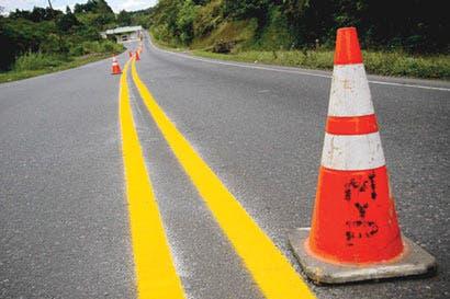 Presidente Solís dejará millones en infraestructura sin ejecutar