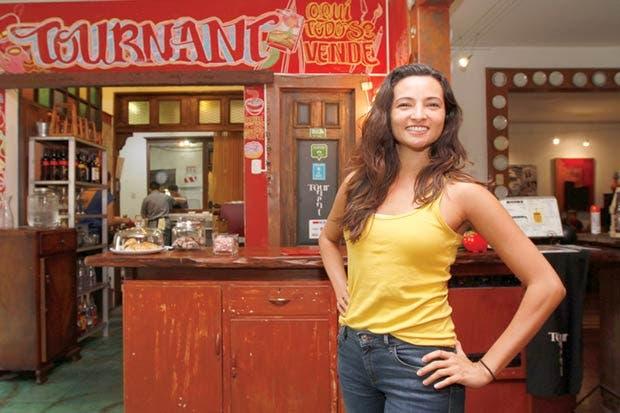 Tours gastronómicos a la medida se promocionan en San José