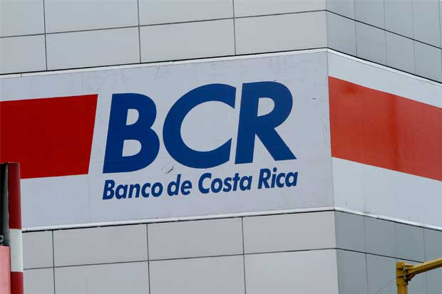 Colegio de Ciencias Económicas rechaza nombramiento de nuevo gerente del BCR