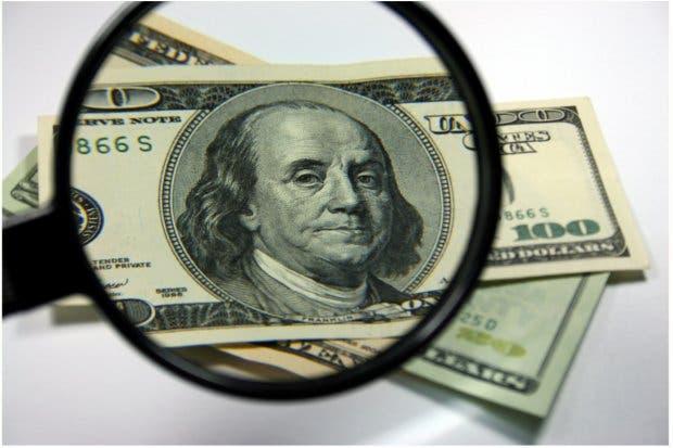 Hacienda buscará hasta $400 millones con contrato de colocación