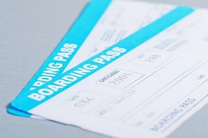 Gobierno quiere que tiquetes aéreos y otros productos paguen 4% de IVA