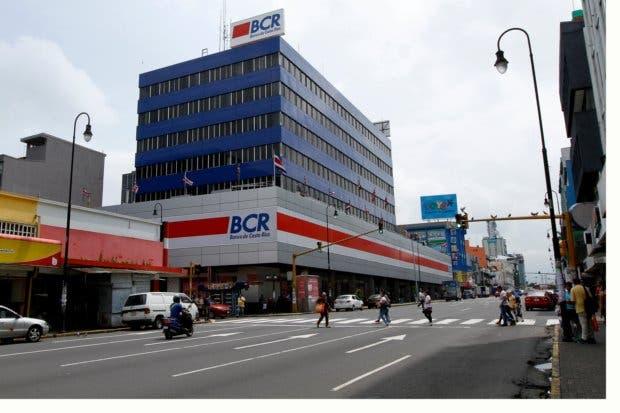 BCR se sacude tras evaluaciones de Moody's