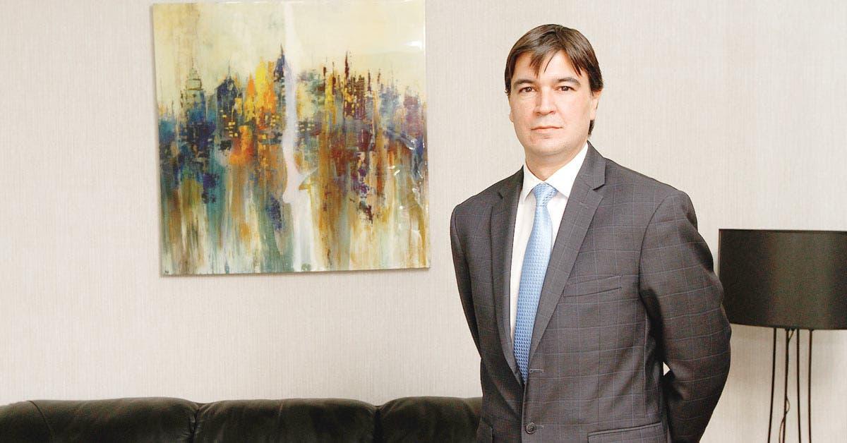 Aspectos legales son clave para exportar a Centroamérica