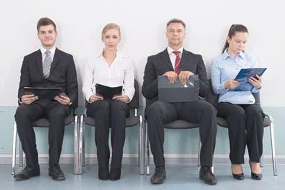 Costa Rica entre los países que menos empleos generan de Latinoamérica