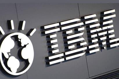 IBM sube la presión sobre sus rivales con computadora cuántica